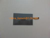 Автомобильный DVD плеер HST 7/170 * 108 is250 is300 is350 GPS