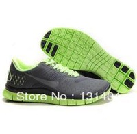Men's Free Run+ 4 Barefoot Running Shoes New Design Stylish Comfortable Shoes Training Men Shoes size:7-11 Free Shipping