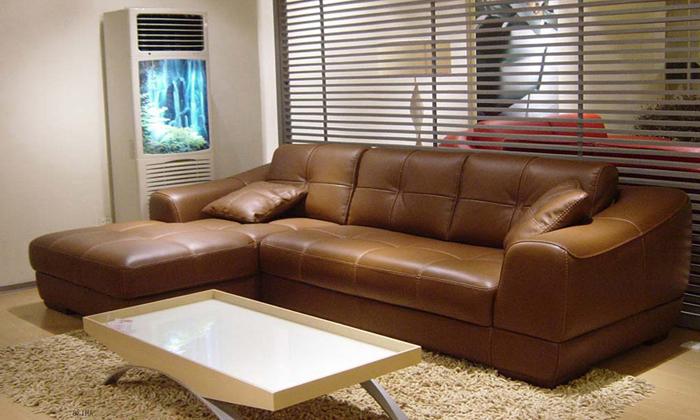 Compra muebles de sala peque a online al por mayor de - Sillones para leer ...