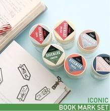 plastic bookmark price