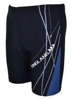 Free shipping  hot sale Men's swimming Trunks Swimwear swim shorts Bathing Drawer size XL,XXXL,4XL
