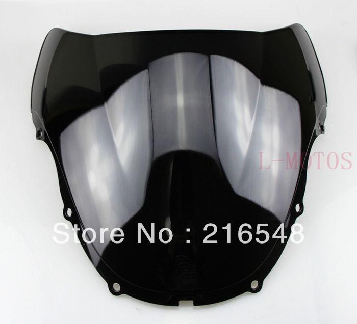 Ветровое стекло для мотоцикла Honda CBR 600 CBR600 1999 2000