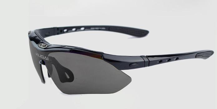best men's polarized sunglasses zm74  best polarized sunglasses forum