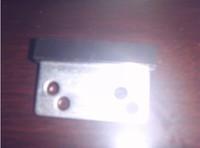 elevator spare parts for  elevator door slider