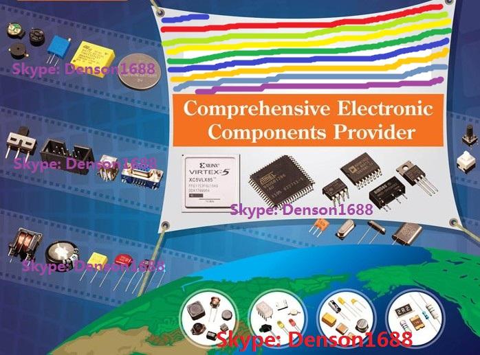 SN7417NE4 Buffer/Driver 6-CH Non-Inverting Open Collector Bipolar 14-Pin PDIP(China (Mainland))