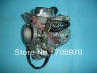 250cc go kart buggy carburetor
