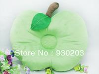 Apple Shape Music Speaker Cushion Pillow Free Shipping
