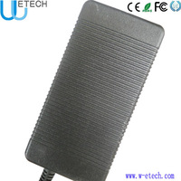 230W AC Power supply for HP/Compaq