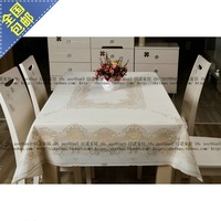 Pvc table cloth tablecloth waterproof disposable table cloth tablecloth waterproof dining table cloth