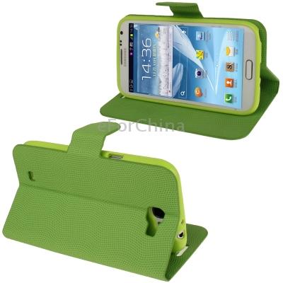 Чехол для для мобильных телефонов Samsung Note2 II/N7100 чехол для для мобильных телефонов bida 3 fly iq456 2 for fly iq456 era life 2