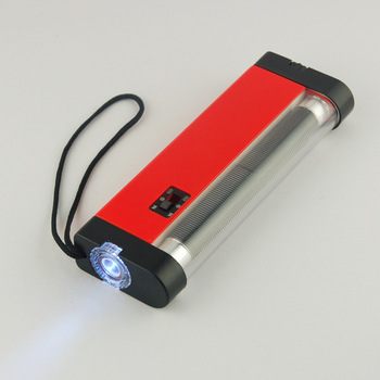 Wholesale & retail Portable UV Ultra Violet LED Light Torch Lamp ID Card banknote bill Currency Money detector