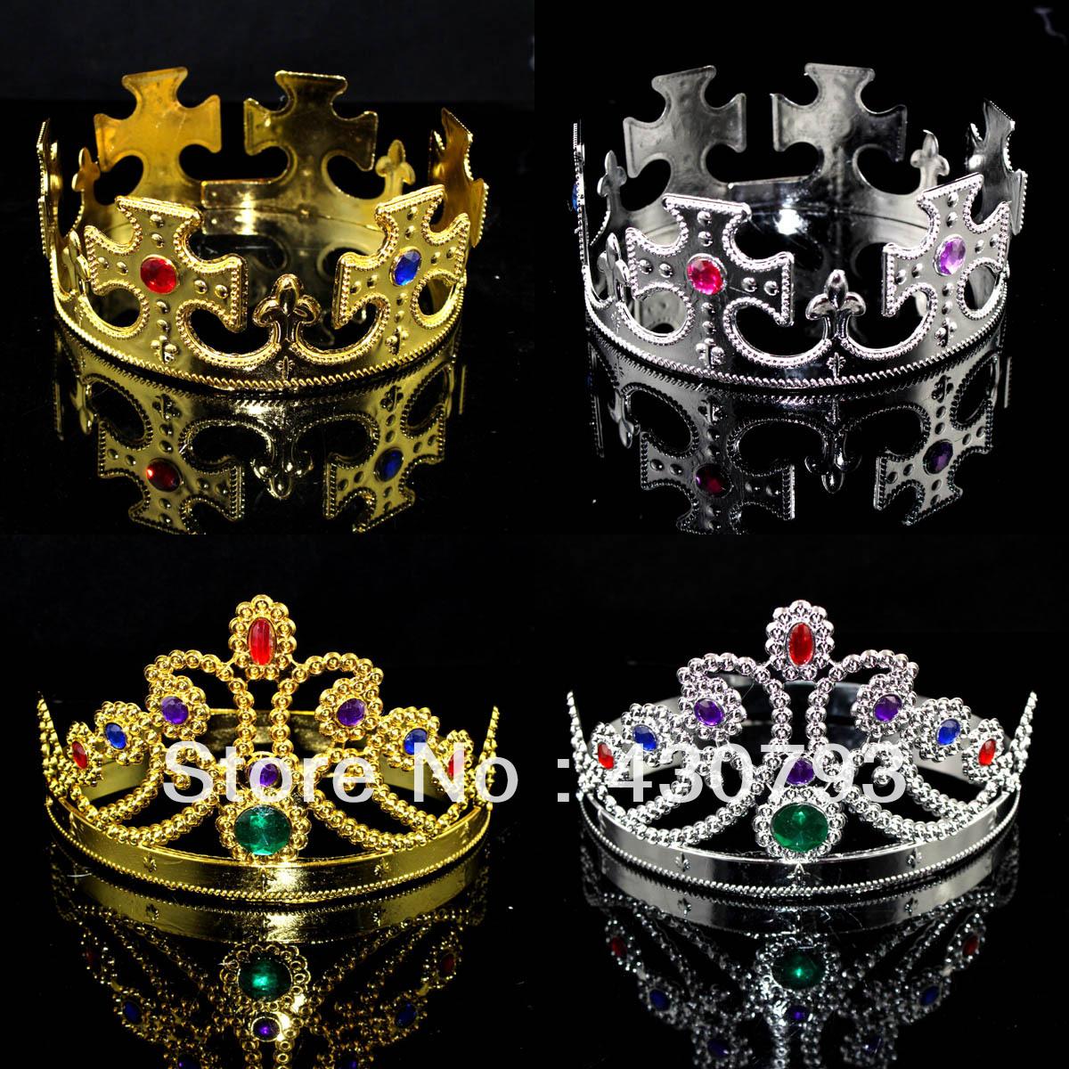 Чайна королева ринга 12 фотография