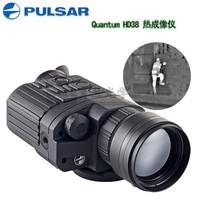 Quantum hd38 pulsar night vision thermal imaging thermographer 77301