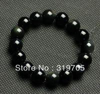2013New Fashion absigian  bracelet for men and women