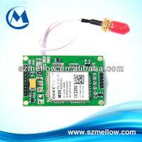 quectel gsm gprs module m35