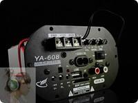 High-power Toshiba tube / 220 v / 12 v/car subwoofer amplifier board power amplifier boards/subwoofer motherboard
