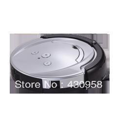 Silver-gray color,Pre-setting the cleaning time,Cleanmate HX11  Mini Robotic vacuum cleaner ,AUTO recharge