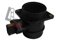 For 98-04 VW JETTA BEETLE 1.9L DIESEL VW TDI NEW MAF-121 Mass Air Flow Sensor MAF Meter 0280217121  Free Shipping