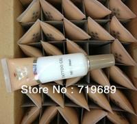Hot Sale 30pcs Glitter tattoo glue PH-J001 30ML/bottle tattoo ink supplies wholesale