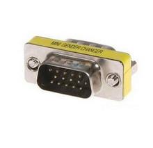 vga rgb connector price