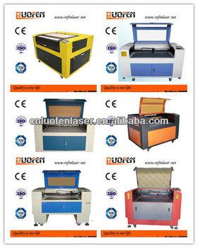manufactures directy suppy laser machine
