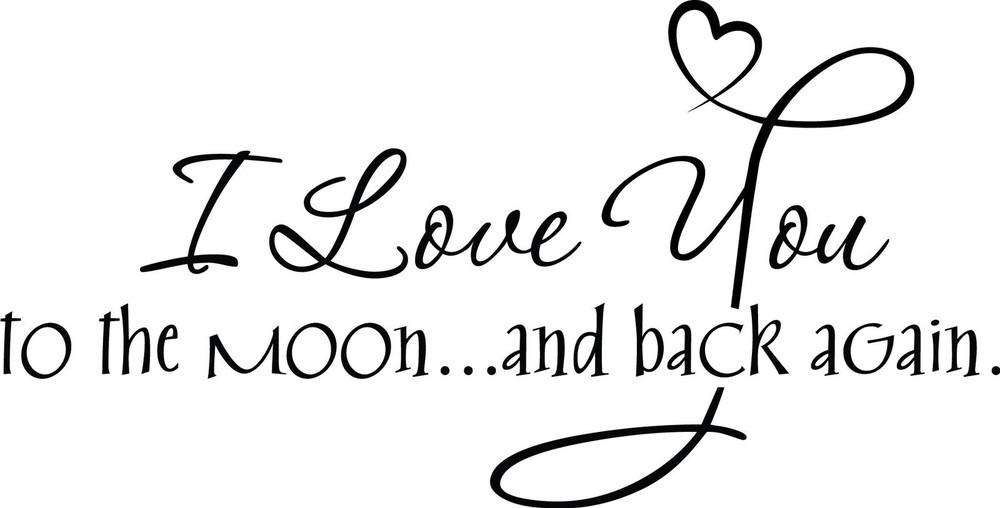i love you in cursive font - photo #38