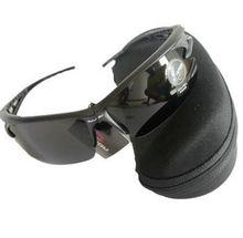 wholesale polarized glasses