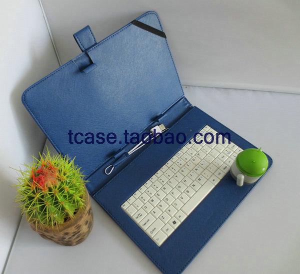 3Q Qoo! Surf TS1004T Kocaso M1050 M1050S M1052S Tablet Free Shipping
