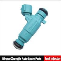 Nozzle 9260930025 35310 - 23630