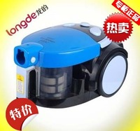 Free shipping mini Ceratopsian xc-w140c2 vacuum cleaner with bag household appliances