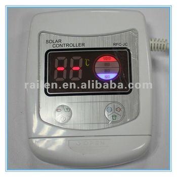 Solar Controller  for Unpressure solar water heater