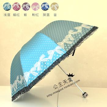 Uv super sun 50 structurein princess umbrella apollo sun protection umbrella lace mushroom sun umbrella