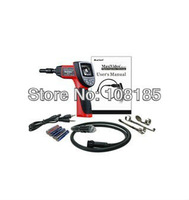 Hot selling Digital Videoscope 16mm MV101 inspection camera Autel MaxiVideo MV 101