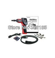 Hot selling Digital Videoscope 16mm MV101 inspection camera Autel MaxiVideo MV 101