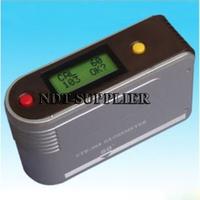 Brand New ETB-0686 Gloss Meter Glossmeter 0-200Gu