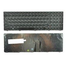 wholesale ibm lenovo keyboard