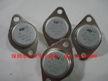Bux48a x bux48a t0-3 aerotron st