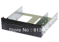 EDNSE 1 CD-ROM Drive ( 5.25 inch)  TO 1*3.5 inch HDD bracket