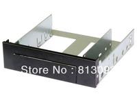 EDNSE 1 CD-ROM Drive ( 5.25 inch)  TO 1*3.5 inch HDD bracket