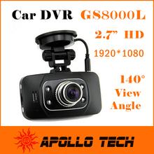 popular car cam