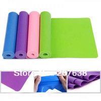 Yoga band Fitness elastic band Strength training resistance band 2pcs/lot Best Selling+Free Shipping