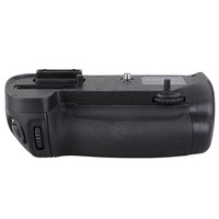 Vertical Battery Grip Holder for Nikon D7100 replace MB-D15 MBD15 as EN-EL15
