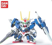 Детский набор для моделирования Japan Bandai Gundam Self Assembled Kit, RG 1:144 ZGMF-X09A Scale Model Justice Gundam, Boy's Toy, Robot Model Building
