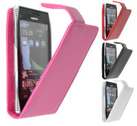 For nokia   x7 phone case  for NOKIA   x7 mobile phone case mobile phone case protective case