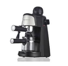 popular red espresso maker