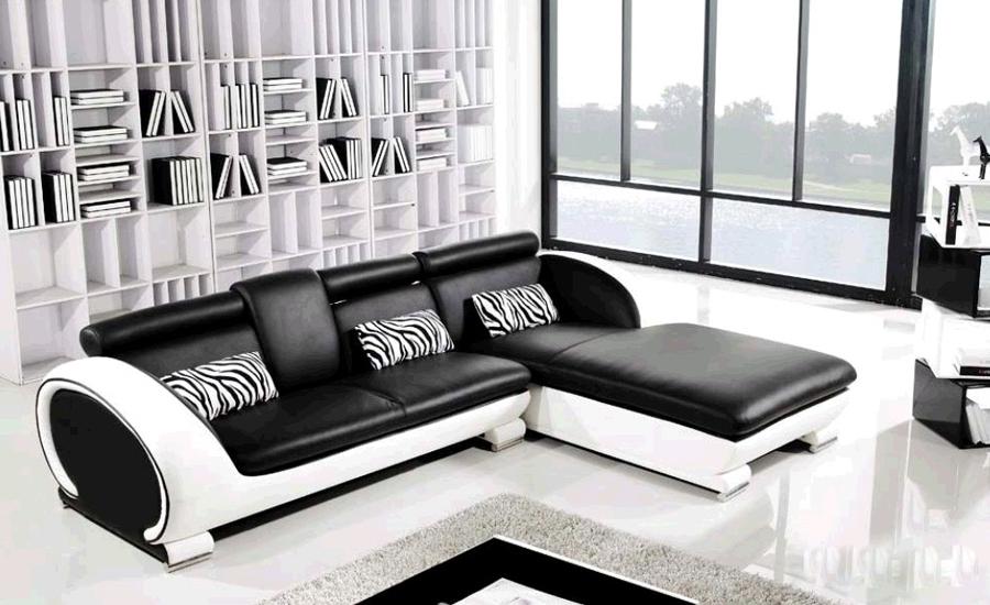 Achetez en gros canap design en ligne des grossistes canap design chinois for Decoration salon moderne 2013 en marron