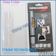 wholesale nikon lens cleaning pen