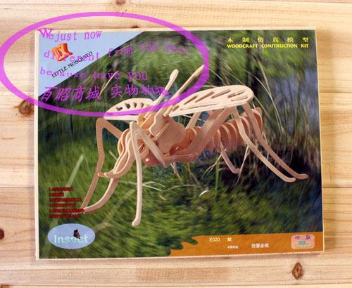 Diy artificial wood aquarium