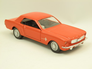 Ford 65 ford mustang alloy model in bulk