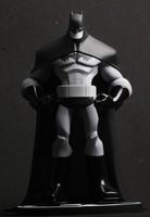 Batman High Quality PVC Bat Man Action Figure Model Good For Collection & Gift For Children Good